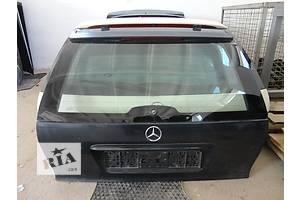 б/у Багажники Mercedes