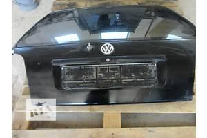 б/у Багажник Volkswagen Bora
