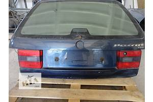 б/у Багажник Volkswagen Passat B4