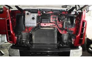 б/у Балки мотора Renault Premium