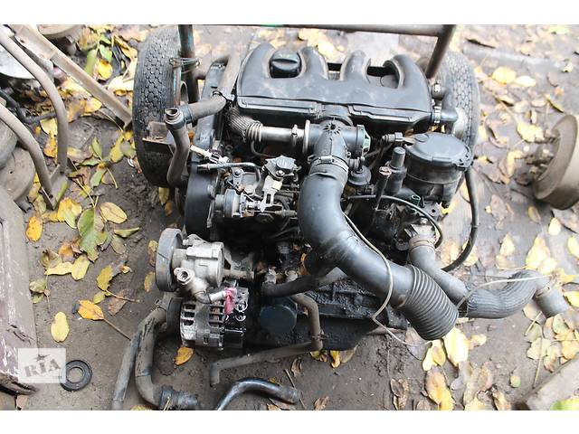 продам Б/у балка мотора для легкового авто Citroen бу в Гадяче