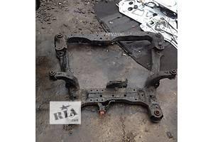 б/у Балки мотора Hyundai Sonata