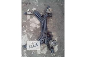 б/у Балки мотора Volkswagen B3