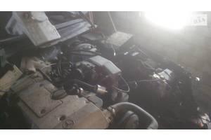 б/у Балки мотора Mercedes C 180