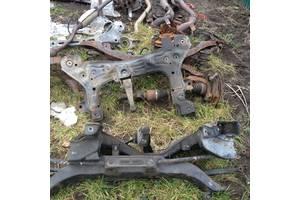 б/у Балки мотора Mitsubishi Lancer