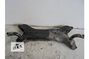 б/у Балки мотора Mitsubishi Lancer X