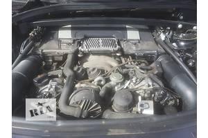 б/у Балки мотора Mercedes GL-Class