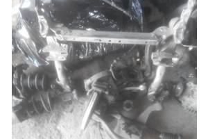 б/у Балки передней подвески Audi Q5