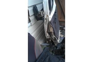 б/у Балки передней подвески Ford Transit