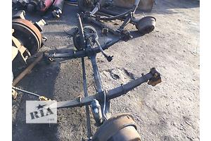 б/у Балки передней подвески ГАЗ 52