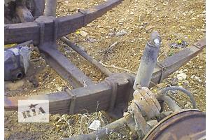 б/у Балки передней подвески КамАЗ 5320