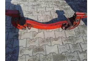 б/у Балка передней подвески Iveco 50с13