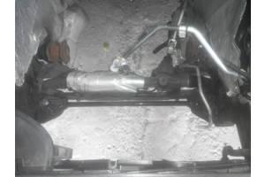 б/у Балки передней подвески Audi A6
