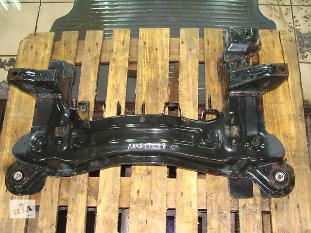 бу Б/у балка передней подвески для легкового авто Chevrolet Lacetti в Черкассах