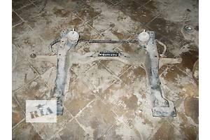 б/у Балки передней подвески Ford Scorpio
