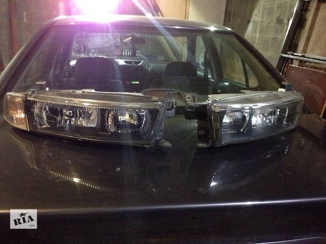 продам Б/у балка передней подвески для легкового авто Mitsubishi Galant бу в Костополе