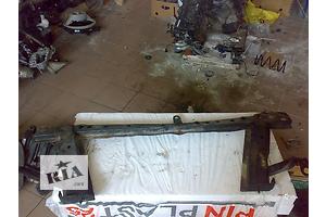 б/у Балки передней подвески Nissan Micra