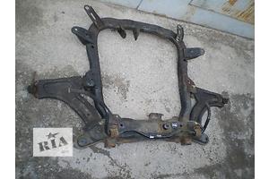 б/у Балка передней подвески Opel Combo груз.