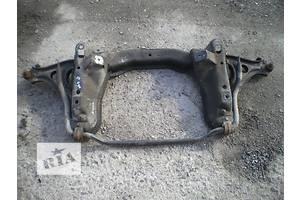 б/у Балки передней подвески Opel Omega A