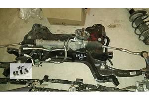 б/у Балки передней подвески Peugeot Partner груз.