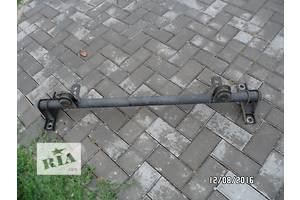 б/у Балки передней подвески ВАЗ 2110