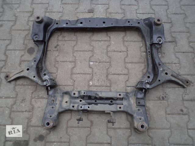 продам Б/у балка передней подвески Hyundai Accent бу в Киеве