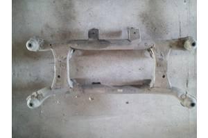 б/у Балки передней подвески Kia Sportage
