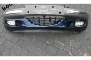 б/у Бамперы передние Chrysler PT Cruiser