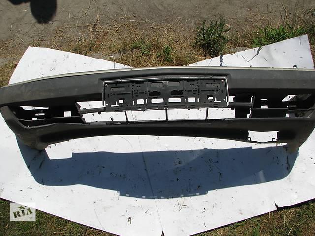 бу Б/у бампер передний Citroen XM в Броварах