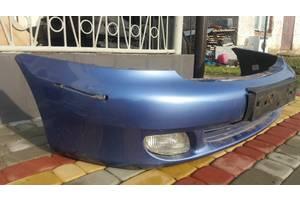 б/у Бамперы передние Chevrolet Tacuma