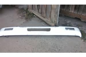 б/у Бамперы передние Daf XF 95