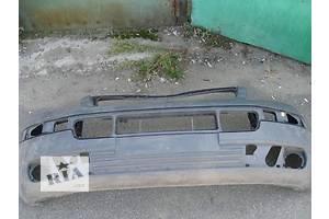 б/у Бампер передний Volkswagen T5 (Transporter)