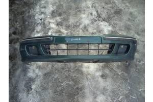 б/у Бампер передний Honda Accord