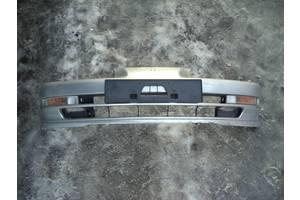 б/у Бамперы передние Honda Prelude