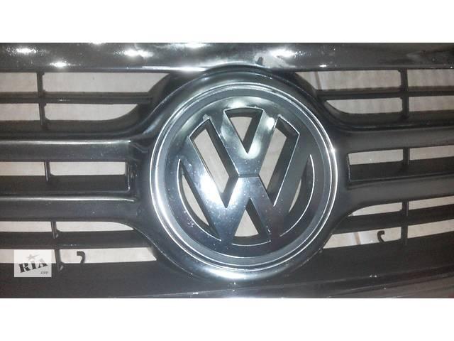 продам Б/у бампер передний для кроссовера Volkswagen Tiguan вышлю все фото по запросу бу в Запорожье