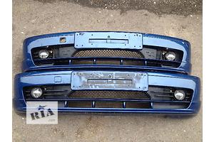 б/у Бампер передний BMW 3 Series Coupe