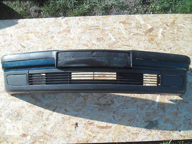 купить бу Б/у бампер передний для легкового авто BMW 3 Series (все) 1995 в Тернополе