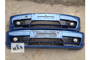 б/у Бампер передний BMW 325 Coupe