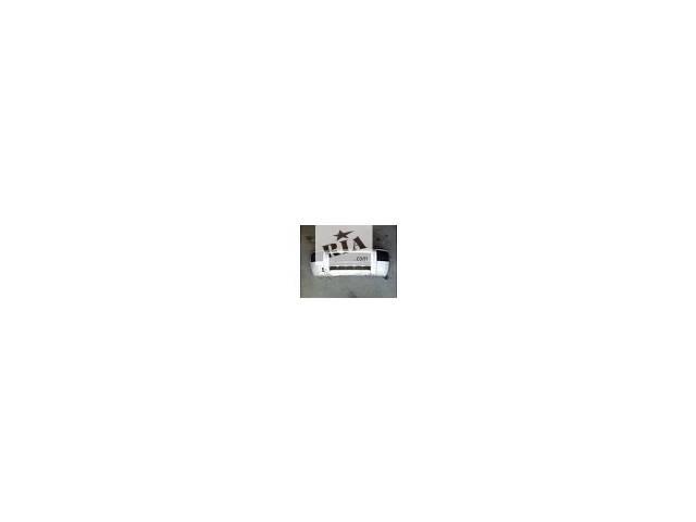 продам Б/у бампер передний для легкового авто Citroen Berlingo бу в Ивано-Франковске