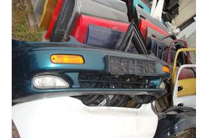 б/у Бамперы передние Daewoo Leganza