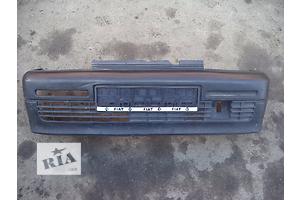 б/у Бамперы передние Fiat Cinquecento