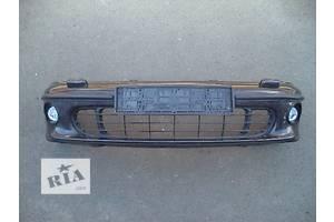 б/у Бамперы передние Fiat Marea