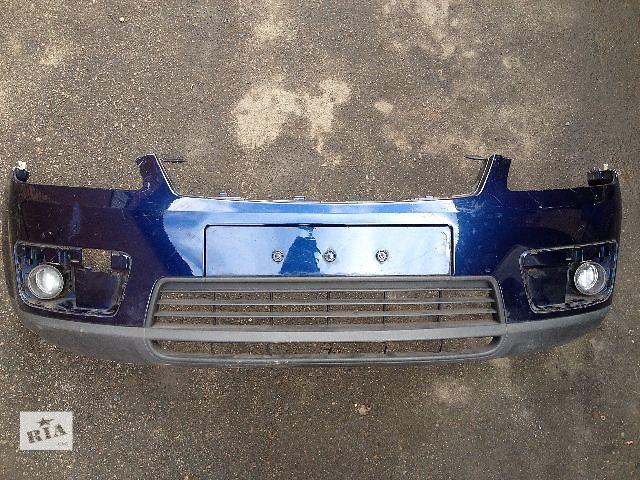 купить бу Б/у бампер передний для легкового авто Ford C-Max в Луцке