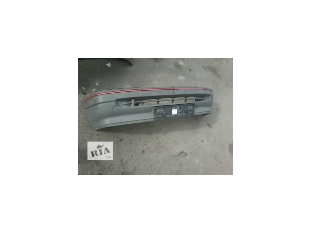 продам Б/у бампер передний для легкового авто Ford Escort бу в Луцке