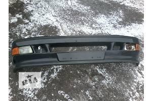 б/у Бамперы передние Ford Escort