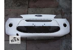 б/у Бамперы передние Ford KA