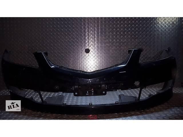 Б/у бампер передний для легкового авто Ford Kuga- объявление о продаже  в Ровно
