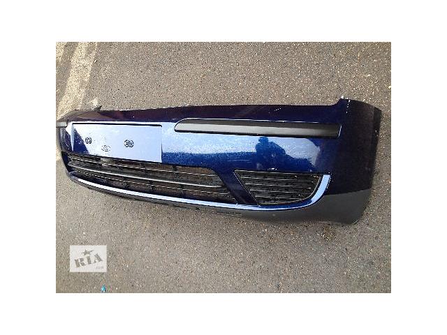 Б/у бампер передний для легкового авто Ford Mondeo MK3- объявление о продаже  в Луцке