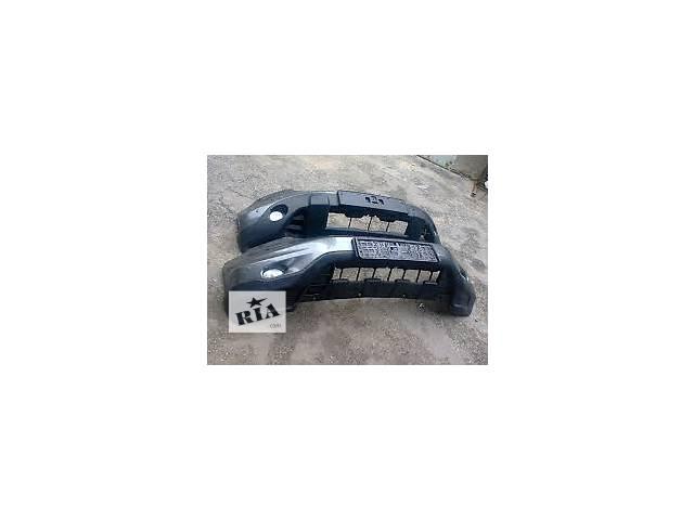 купить бу Б/у бампер передний для легкового авто Honda CR-V в Киеве