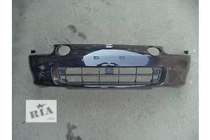 б/у Бамперы передние Honda CRX